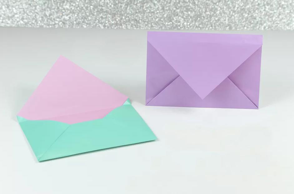 shema-origami-prostoj-konvert-1