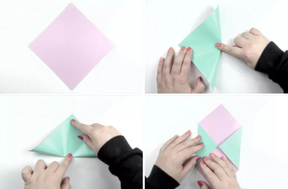 shema-origami-prostoj-konvert-2