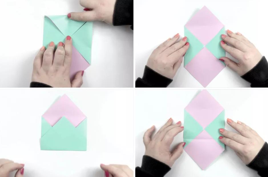 shema-origami-prostoj-konvert-3