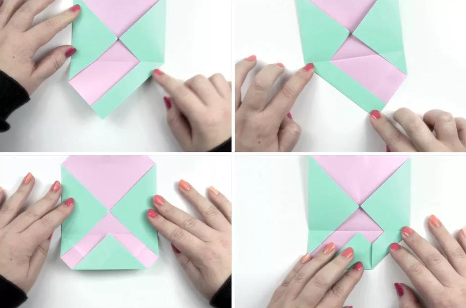 shema-origami-prostoj-konvert-4