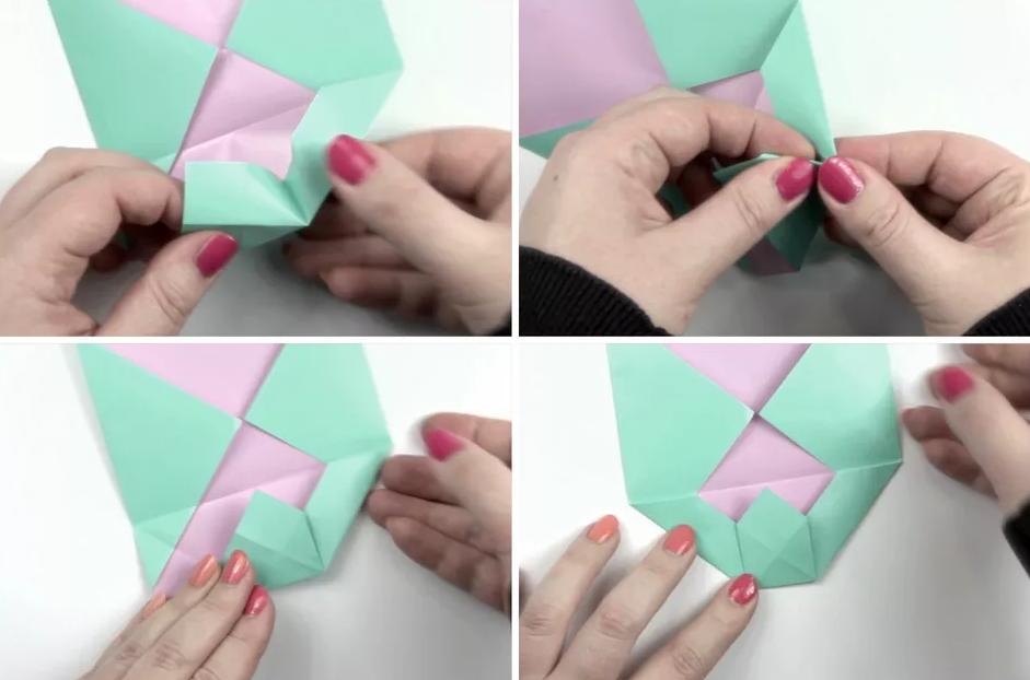 shema-origami-prostoj-konvert-5