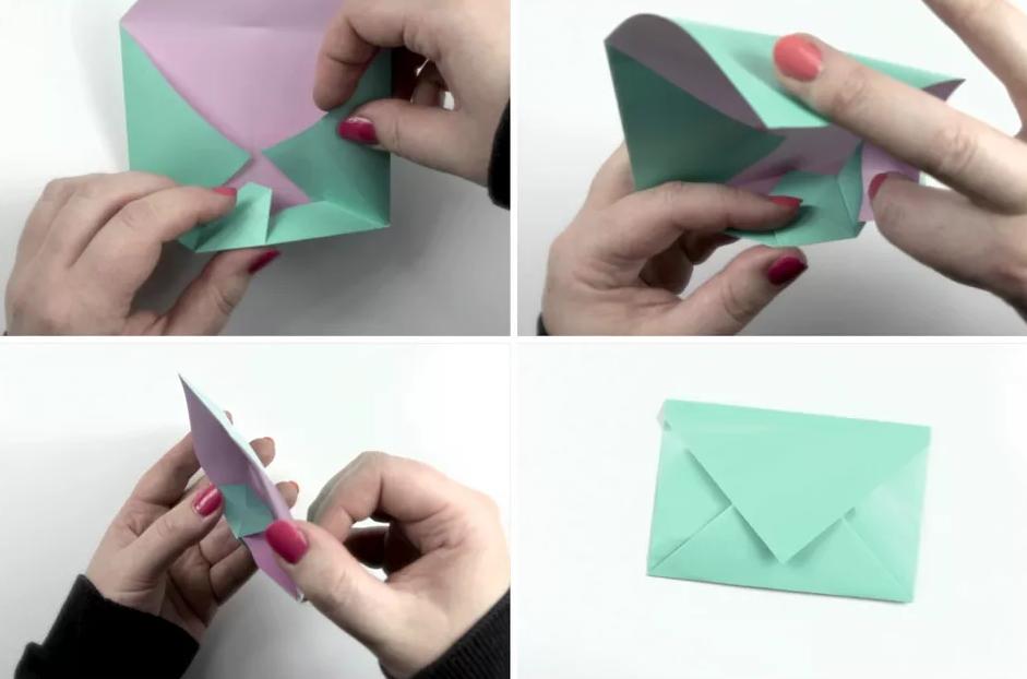 shema-origami-prostoj-konvert-6