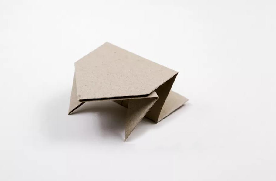 shema-origami-prygayushhaya-lyagushka-1