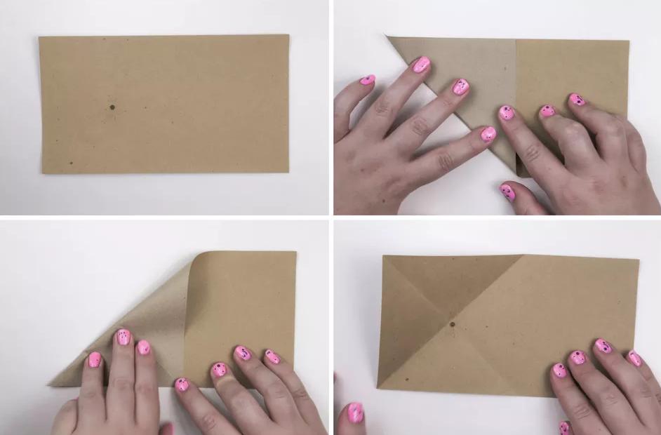 shema-origami-prygayushhaya-lyagushka-2
