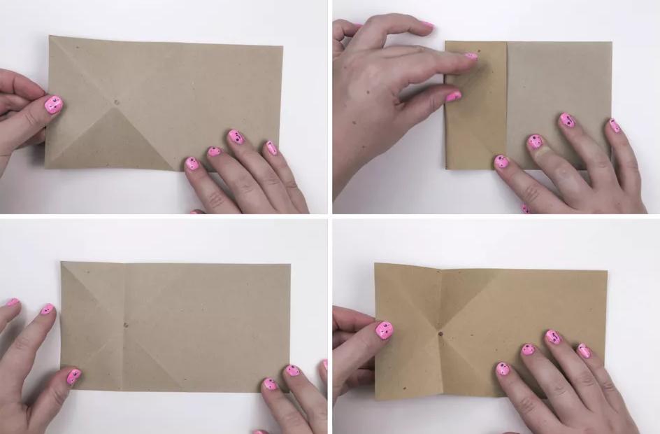 shema-origami-prygayushhaya-lyagushka-3