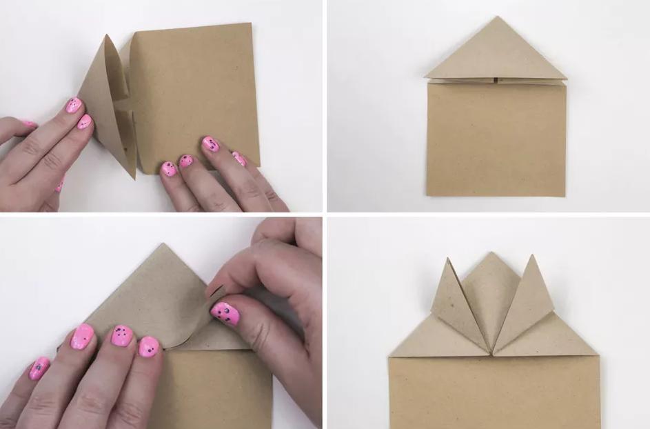 shema-origami-prygayushhaya-lyagushka-4