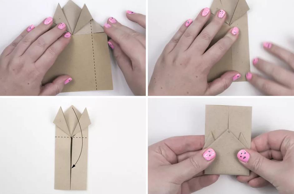 shema-origami-prygayushhaya-lyagushka-5