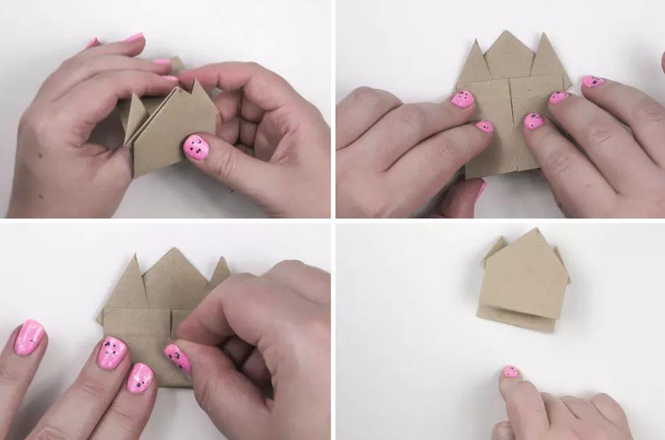 shema-origami-prygayushhaya-lyagushka-6