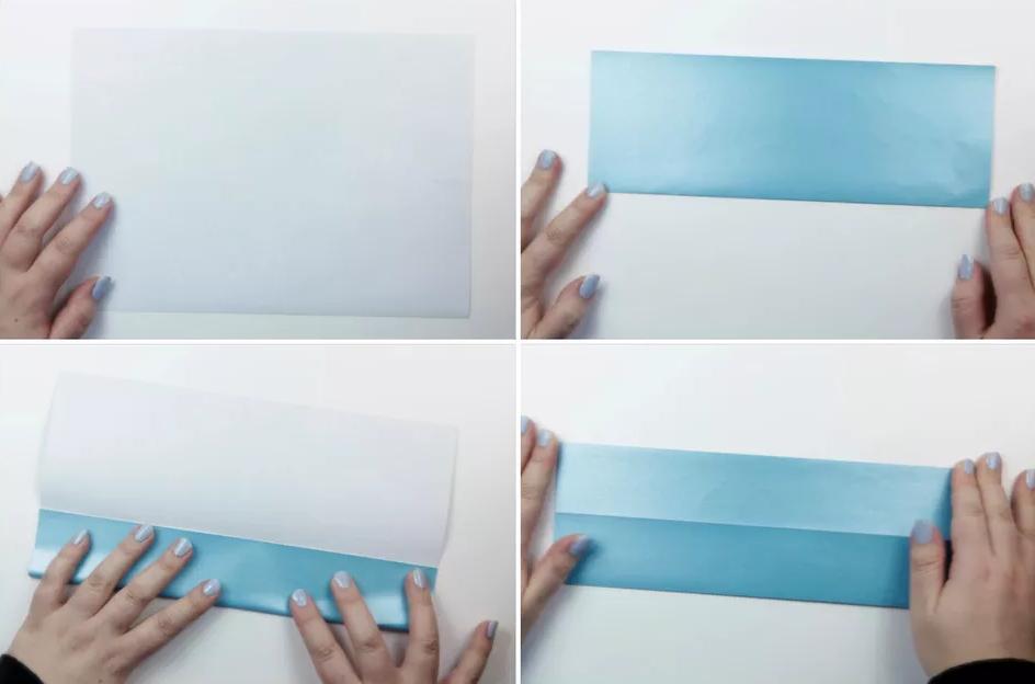 shema-origami-shestiugolnyj-konvertik-2