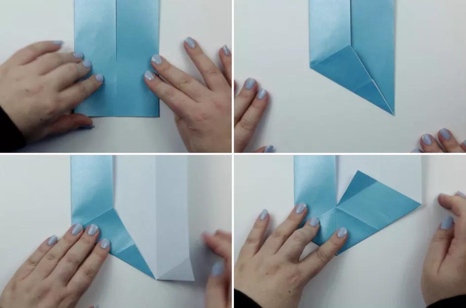 shema-origami-shestiugolnyj-konvertik-3