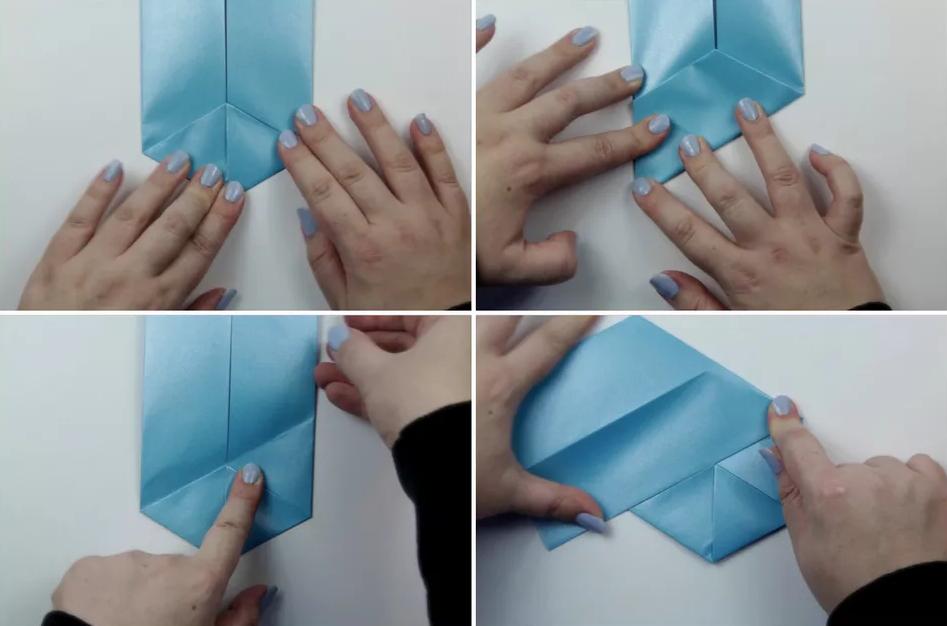 shema-origami-shestiugolnyj-konvertik-4