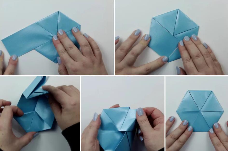 shema-origami-shestiugolnyj-konvertik-5