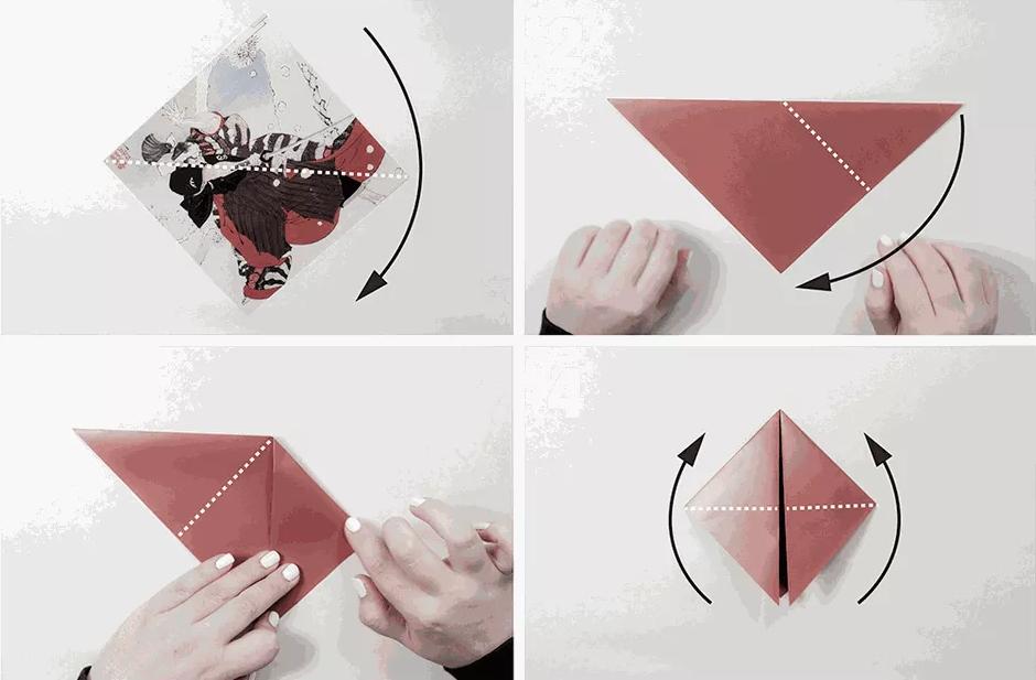 shema-origami-shlem-samuraya-2