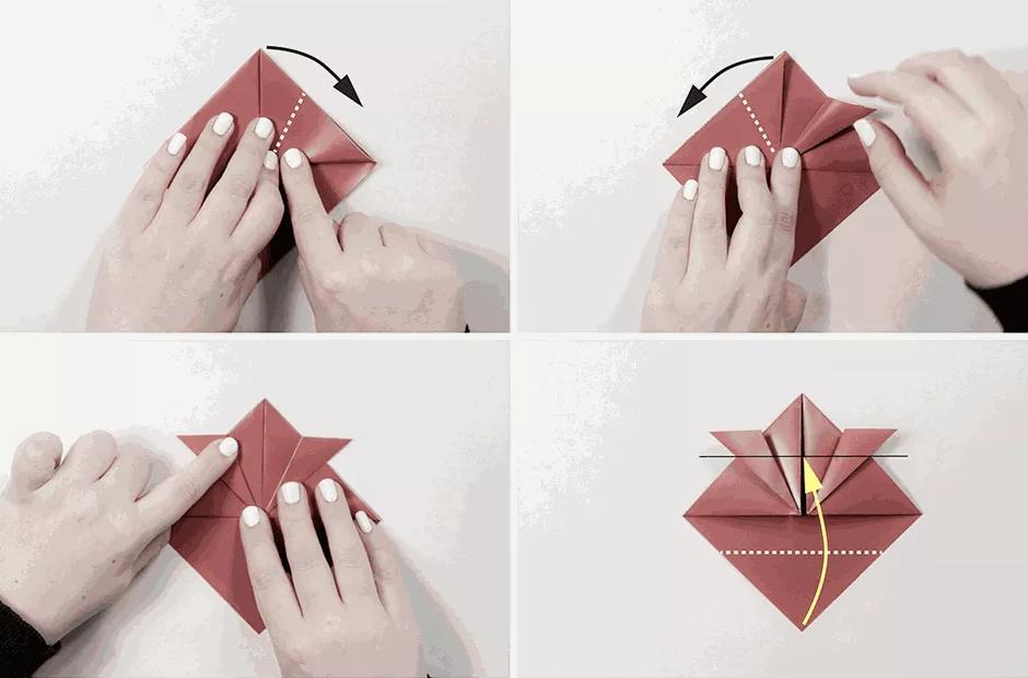 shema-origami-shlem-samuraya-3