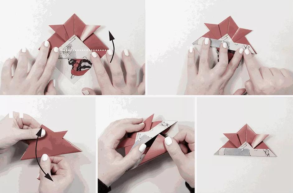 shema-origami-shlem-samuraya-4