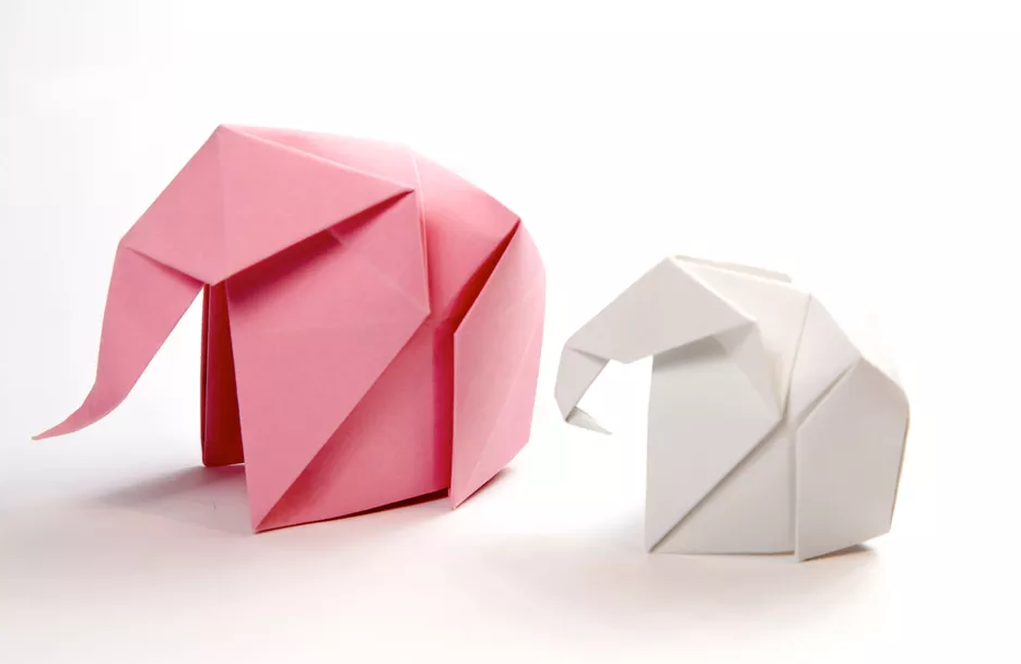shema-origami-slon-1