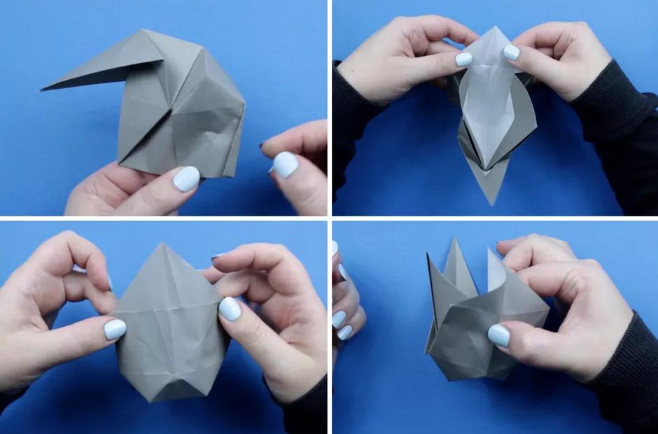 shema-origami-slon-10