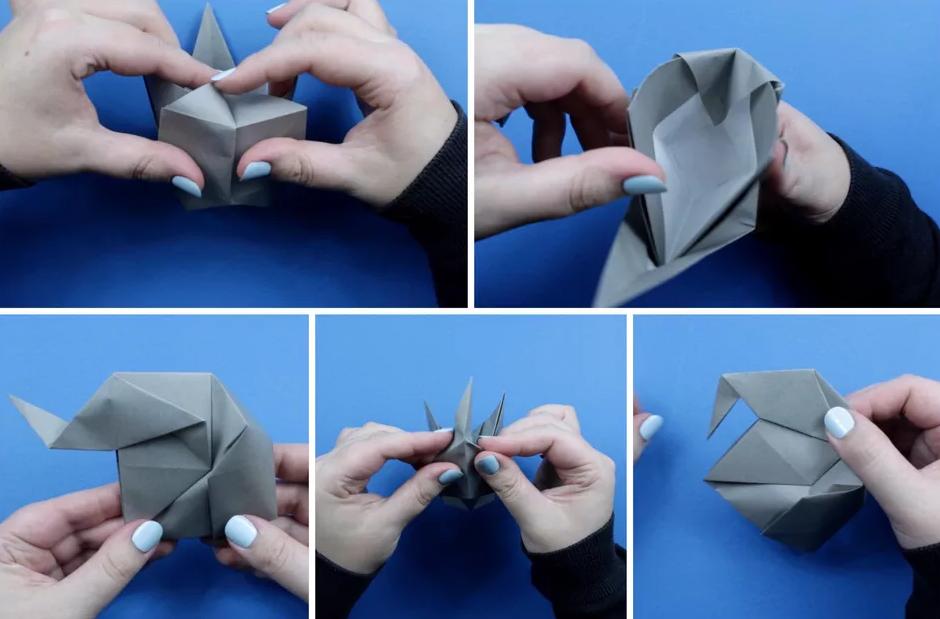 shema-origami-slon-11