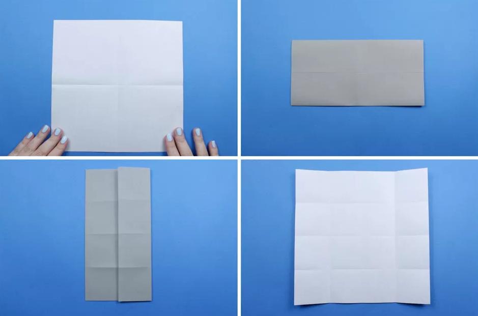 shema-origami-slon-2