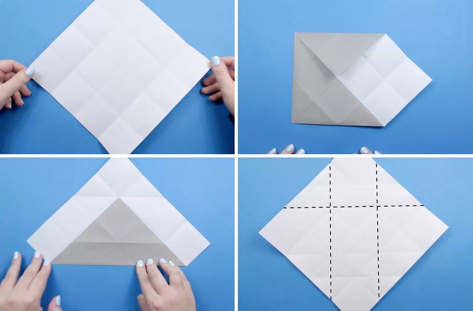 shema-origami-slon-3