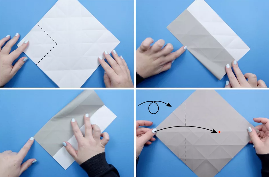 shema-origami-slon-4