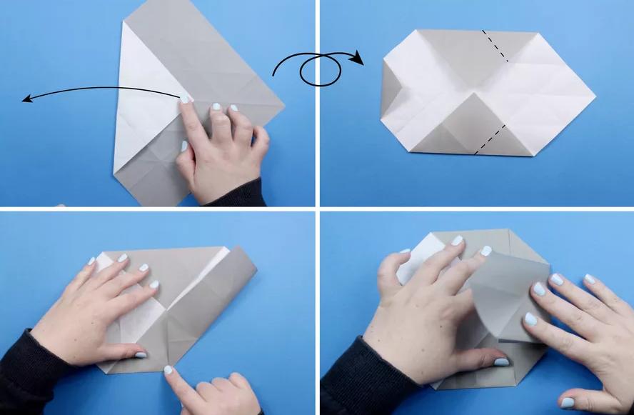 shema-origami-slon-5
