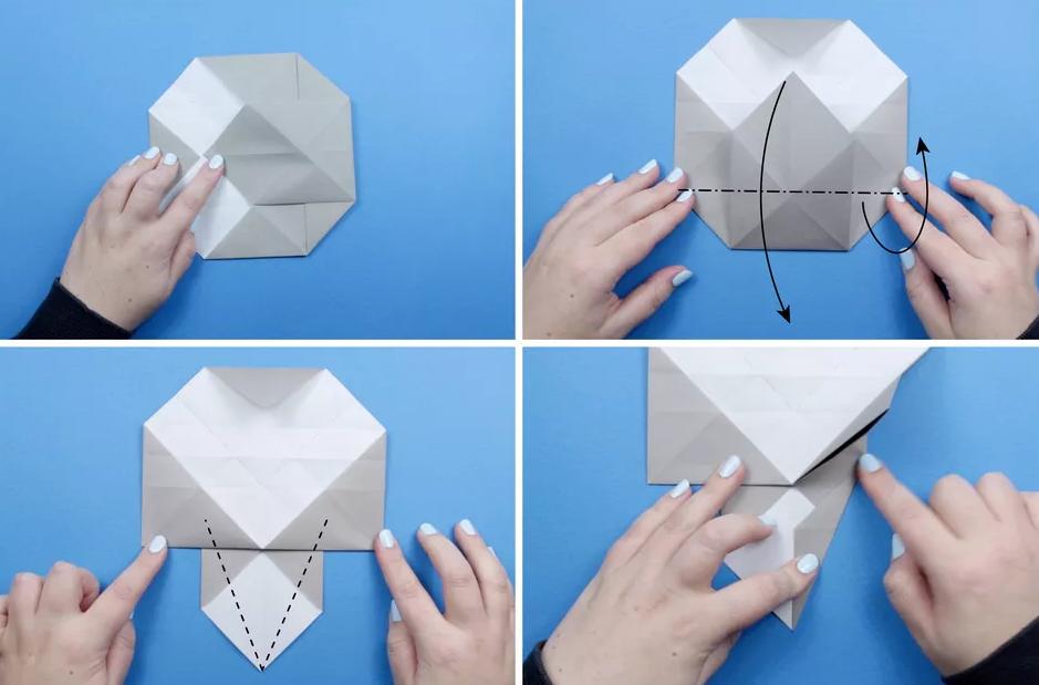 shema-origami-slon-6