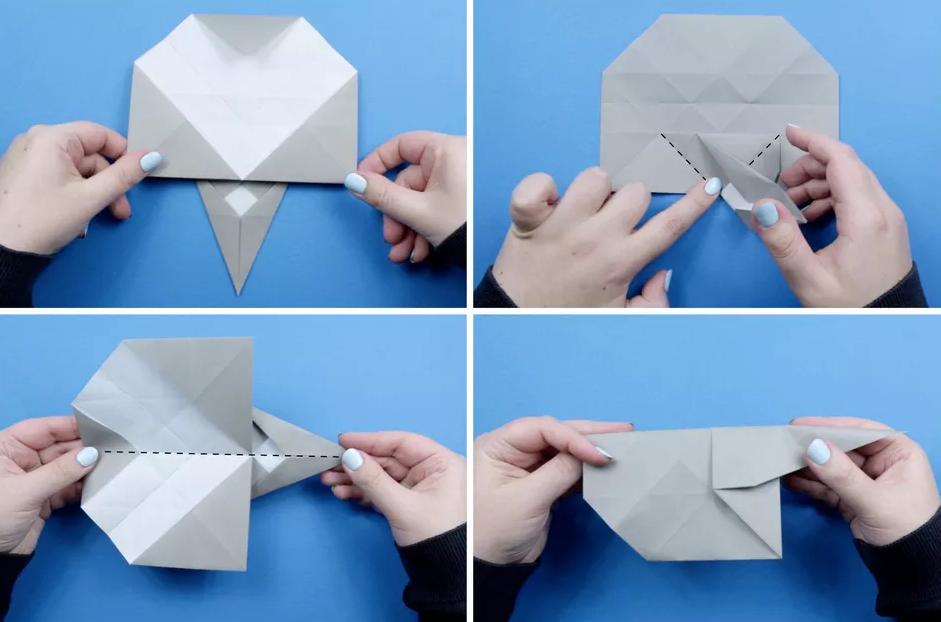 shema-origami-slon-7
