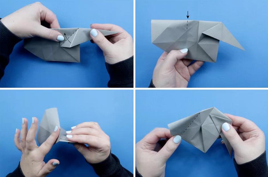 shema-origami-slon-8