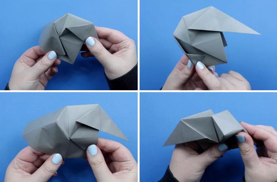 shema-origami-slon-9
