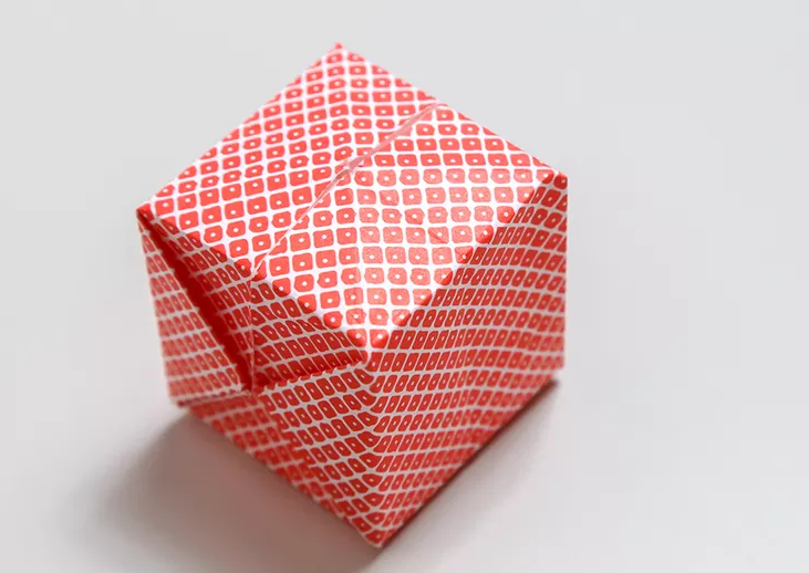 shema-origami-vozdushnaya-bombochka-1