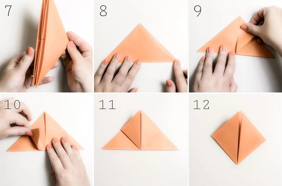 shema-origami-vozdushnaya-bombochka-3