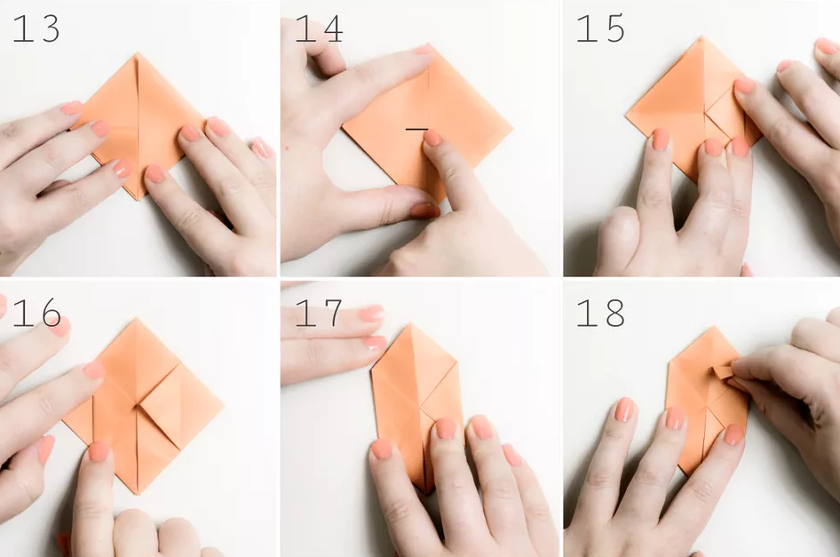 shema-origami-vozdushnaya-bombochka-4