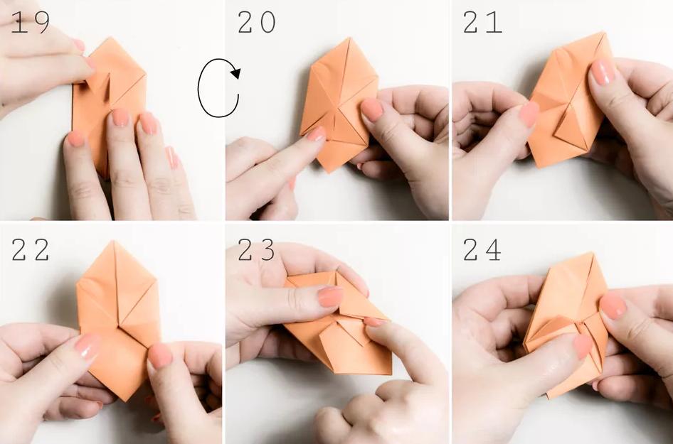 shema-origami-vozdushnaya-bombochka-5