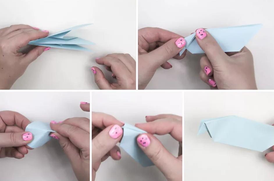 shema-origami-zhuravl-4