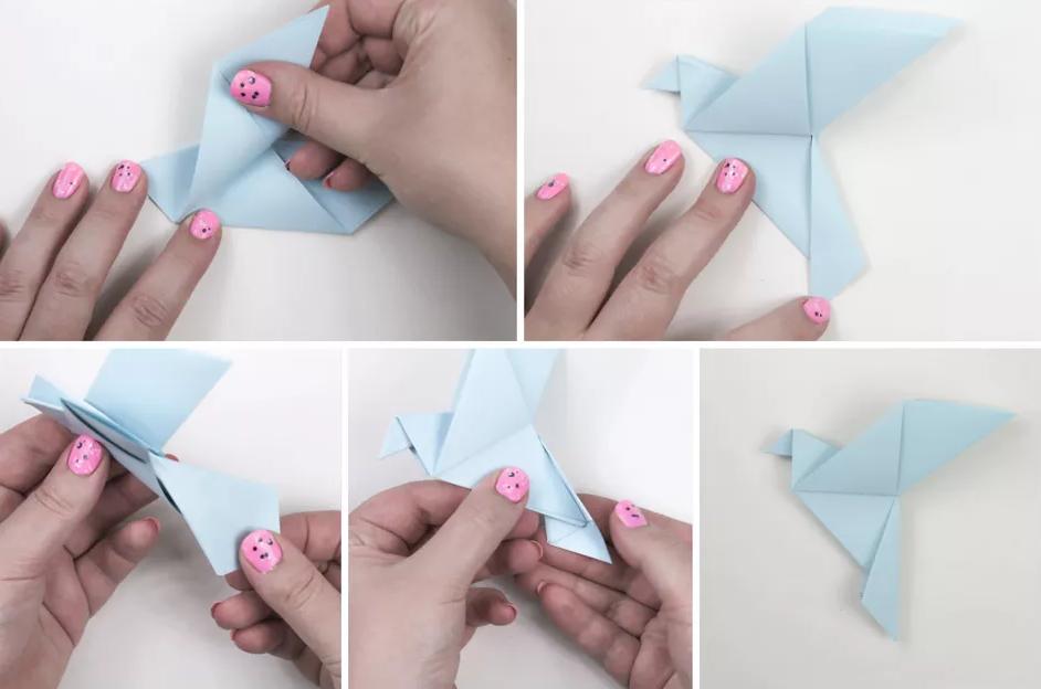 shema-origami-zhuravl-5