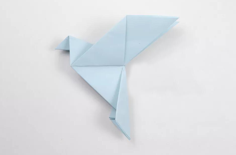 shema-origami-zhuravl