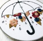 embroidery-with-own-hands-3-min