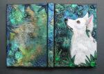 handmade-3d-book-covers-aniko-kolesnikova