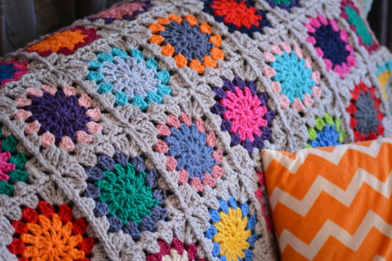 history-of-crochet