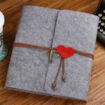 three-size-5-10-12-velvet-felt-cover-handmade-diy-vintage-photo-album-scrapbook-wedding-photo-jpg_640x640