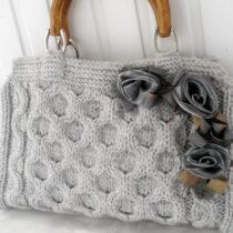 Как сшить сумку своими руками: 5 мастер-классов дизайнов сумок + ФОТО со схемами
