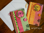 notebook-covers-with-template