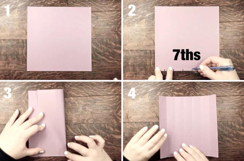 shema-origami-bumazhnyj-penal-2