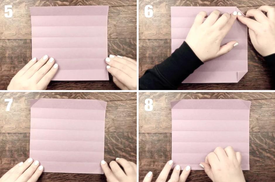 shema-origami-bumazhnyj-penal-3