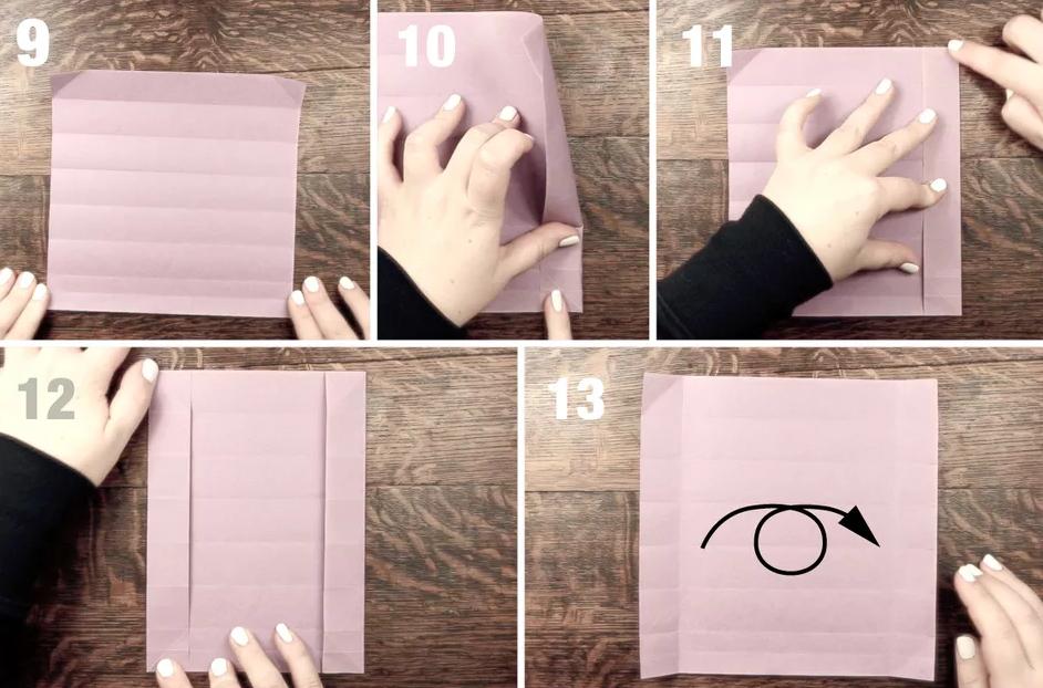 shema-origami-bumazhnyj-penal-4