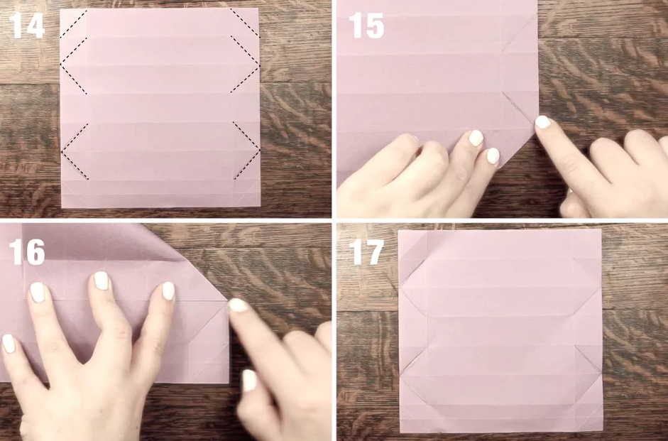 shema-origami-bumazhnyj-penal-5