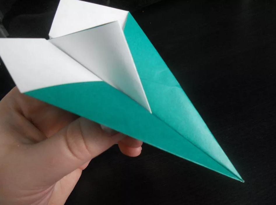 shema-origami-bumazhnyj-samoletik-1