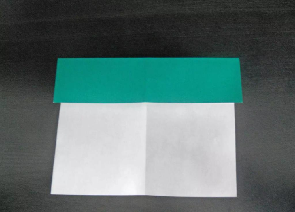 shema-origami-bumazhnyj-samoletik-2
