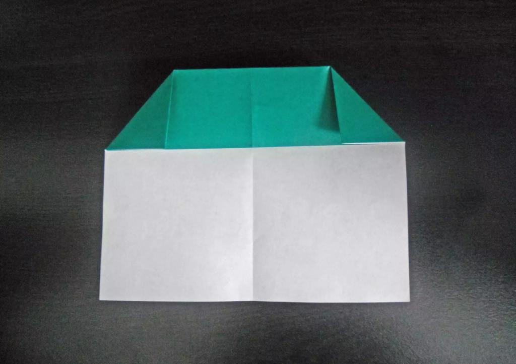 shema-origami-bumazhnyj-samoletik-3